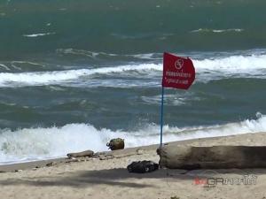 เพิ่มมาตรการดูแล นทท. หลังแมงกะพรุนพิษระบาดหาดสมิหลา วางน้ำส้มสายชูไว้ใช้แก้พิษ