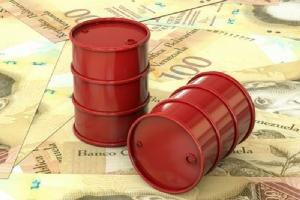 """""""วิกฤตเวเนซุเอลากับตลาดน้ำมันโลก"""""""