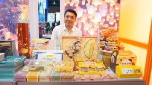 """เริ่มแล้ว!! งาน""""เที่ยวทั่วไทย ไปทั่วโลก"""" จัดเต็มสินค้าท่องเที่ยวมากมาย ไปที่เดียวมีให้เลือกเที่ยวได้ทั่วโลก"""