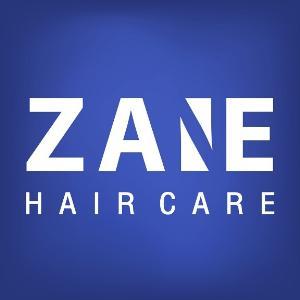 "ZANE (เซน) รุกตลาด ผลิตภัณฑ์ดูแลเส้นผมและหนังศีรษะ เปิดตัวนวัตกรรม ""เซน แฮร์ โทนิค - เซน แอนติ แฮร์ ลอส แชมพู"""