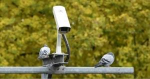 บุกรวบคาวัด! กล้องอัจฉริยะจีนชี้เป้าจับผู้ร้ายท่ามกลางคนทำบุญตรุษจีนนับพัน