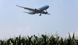 รอมาหลายสิบปี สหรัฐฯ ไฟเขียวเวียดนามแอร์ไลน์สบินเข้าประเทศครั้งแรก