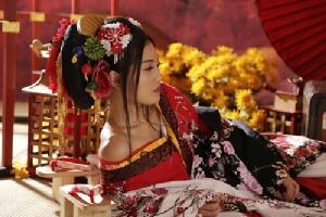 ทำไมสาวๆ ญี่ปุ่นขายตัวกันมากขึ้น!?