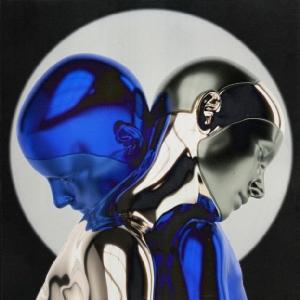 """""""เคที เพอร์รี่"""" แปลงร่างเป็นหุ่นยนต์ ในผลงานเพลงใหม่ """"365"""""""