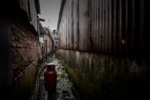 จีนโชว์ผลงานปี 61 ช่วยชาวบ้านพ้นความยากจนเกือบ 14 ล้านคน