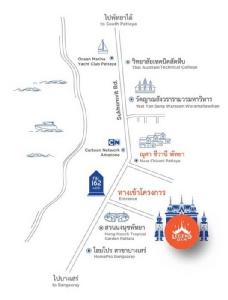 """ชวนสัมผัสความตระการตาแห่งสยามประเทศ กับ """"Legend Siam Pattaya"""" เมืองแห่งตำนานอารยะสยาม"""