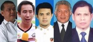 """'สตูล' อีกเมืองเล็กๆ ใต้สุดอันดามัน แค่ 2 เขตเลือกตั้ง ส.ส.กลับต้องทำศึกกันอย่างยิ่งใหญ่ของ 3 พรรค """"ประชาธิปัตย์-ภูมิใจไทย-ประชาชาติ"""" แถมการชนะ-แพ้อยู่ที่ """"เงาทะมึน"""" ของคนตัวโตทั้งระดับชาติและท้องถิ่น"""
