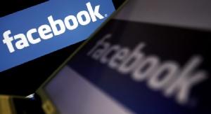 """สภาอังกฤษเปิดรายงานใหม่เรียก """"เฟซบุ๊ก"""" เป็นแก๊งอันธพาลดิจิทัลที่เที่ยวเผยแพร่ข่าวปลอม"""