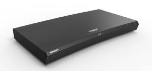 Samsung ม้วนเสื่อ เลิกขายเครื่องเล่น Blu-ray ในสหรัฐอเมริกา