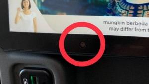 'สิงคโปร์แอร์ไลน์ส' แจงกรณีผู้โดยสารเจอ 'กล้อง' ซ่อนใต้หน้าจอความบันเทิง-ยันไม่ได้เปิดใช้งาน