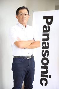 """""""พานาโซนิค""""ชูโซลูชั่นปั๊มยอดแสนล้าน ขยาย""""ฐานผลิต-กลุ่มยานยนต์""""ในไทย"""