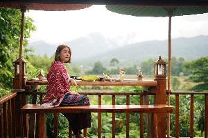 Booking.com แนะผู้ประกอบการไทย ชูความแปลกใหม่ดึงดูดนักท่องเที่ยว