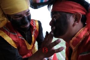ไปดูเทศกาลปลัดขิกใหญ่ในเวียดนาม ทำมหึมาปีนี้สาวๆเซลฟี่ถ่ายไปยิ้มไป