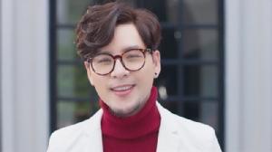 """ทอม อิศรา ใน MV """"ใช่เลย"""" ซิงเกิ้ลล่าสุดของเขา"""