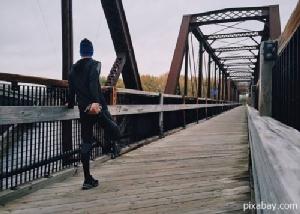 5 สัญญาณอันตราย ควรหยุดออกกำลังกายทันที