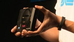 """เซก้า เปิดโหวตขอเสียง """"เกมเก่า"""" ที่อยากให้ลง Mega Drive Mini"""