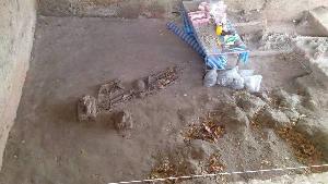 เต้นผาง! อธิบดีกรมศิลป์สั่งรายงานด่วน เอกชนจ่อเจาะน้ำมันใกล้เมืองโบราณศรีเทพ 1,300 ปี