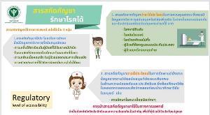 """""""นิรโทษกัญชา"""" มิติใหม่อนาคต """"การแพทย์ไทย!!"""