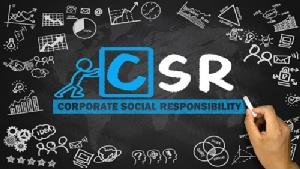 """ไทยพัฒน์ เผยทิศทาง CSR ปี 62 ชู """"คุณค่า"""" และ """"ผลกระทบ"""" สร้างพลังแห่งความยั่งยืน"""