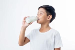 หวานธรรมชาติ เพิ่มประโยชน์ ด้วยน้ำตาลที่มีอยู่ตามธรรมชาติ ในนมและมอลต์