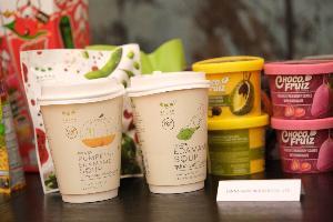 ผู้จัด SIAL China 2019 บุกไทย ชวนเที่ยวงานแสดงสินค้าอาหาร-เครื่องดื่ม พ.ค.นี้