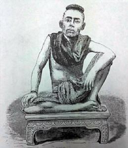 สังฆนายกคริสต์วิจารณ์นิสัยคนไทยเมื่อ ๑๖๕ ปีก่อน! มีมนุษยธรรม บางทีทั้งปีไม่มีการฆ่ากันเลย!!