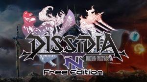 """Dissidia Final Fantasy NT Free Edition"" โหลดเล่นฟรี 12 มี.ค.ทั้ง PC-PS4"