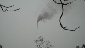 สุดทน!โวยสวนพฤกษศาสตร์เอกชนดังเชียงใหม่เผาขยะส่งกลิ่นเหม็น-ควันเสียเกือบทุกวันตลอด10ปี