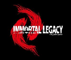 """""""Immortal Legacy"""" เกมยิงสยองขวัญวีอาร์ วางจำหน่าย 20 มี.ค.นี้"""