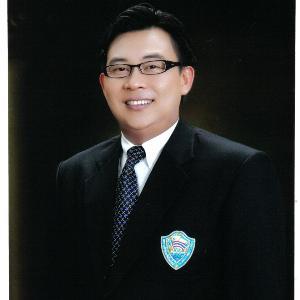 ดร.เกียรติศักดิ์ พันธ์วงศ์
