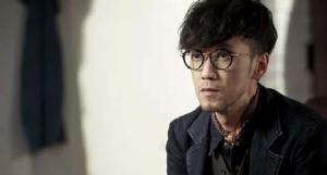"""""""หวงฮุน : สนธยา"""" บทเพลงจากไต้หวันแต่ดังที่แรกในจีนแผ่นดินใหญ่"""