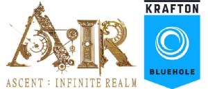 """Ascent: Infinite Realm"" ประกาศเปิด Beta Server 25 เมษายนนี้"