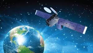 ดีอีเร่งศึกษาแผนดาวเทียมรับมือสัมปทานไทยคมสิ้นสุด(Cyber Weekend)