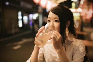 ญี่ปุ่นอากาศเปลี่ยนแปลงบ่อย คุยอะไรก็ได้อย่านินทาสาว