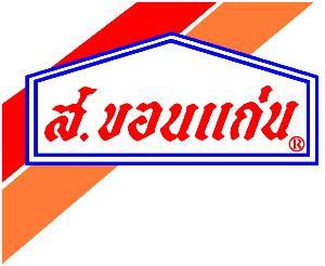 ส. ขอนแก่น บุกเปิดบูธ 'Legend Siam' เจาะกำลังซื้อนักท่องเที่ยว