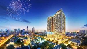 """""""อวานี โฮเทลส์ แอนด์ รีสอร์ท"""" รุกตลาดเวียดนาม เปิดโรงแรมแห่งใหม่สไตล์โมเดิร์นอีก 3แห่ง"""