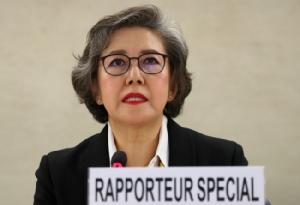 จนท.สหประชาชาติหวั่นเกิดวิกฤตครั้งใหม่ หากบังกลาเทศย้ายโรฮิงญาไปอยู่เกาะ