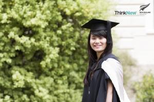 """ประเทศน่าเรียนต่อที่สุดในโลก!! """"นิวซีแลนด์"""" เผยจุดขาย วีซ่าผ่านง่าย หลักสูตรหลากหลายตอบสนองผู้เรียน"""