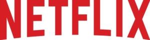 "Netflix จับมือ Capcom เปิดตัวซีรีส์อนิเมะ ""Dragon's Dogma"""