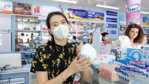 จุดยืนของพรรคการเมืองต่อการแก้ปัญหาฝุ่นพิษ PM2.5