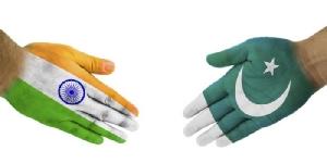 พรมแดนอินเดีย-ปากีสถาน : งานสันติภาพที่ไม่เคยหยุดนิ่ง