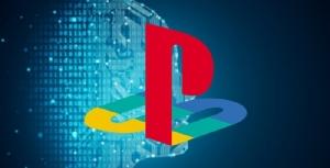 """สิทธิบัตรโซนี่ ชี้ PS5 อาจเก็บข้อมูล """"ผู้เล่น"""" ปรับแต่งเกมให้เหมาะสม"""