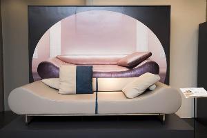 MOTIF ขนเฟอร์นิเจอร์ไฮเอนด์ Fendi Casa จัดแสดง exhibition ครบรอบ 30 ปี