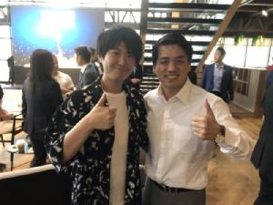 """ซีพีลุยภาพใหญ่ """"ไฮสปีด 3 สนามบิน"""" เดินหน้าดึงนักลงทุนญี่ปุ่น ร่วมดีอี ชูไทยเป็นศูนย์กลางเทคโนโลยี ต่อยอดไทยแลนด์ 4.0"""