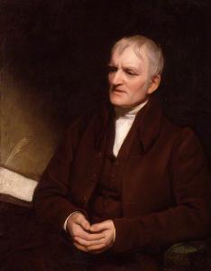 John Dalton: บิดาของทฤษฎีอะตอม