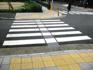 ภาพจาก http://takatsukikotsu.blog16.fc2.com