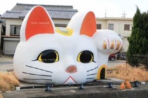 """สายการบิน """"ANA"""" จัดโปรฯ 10,800 เยน บินเที่ยวฮอกไกโดสะดวกสบาย จากสนามบินนานาชาติชูบุเซ็นแทรร์"""