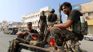 """กบฏเยเมนขู่อาจโจมตี """"เมืองหลวง"""" ของซาอุฯ-ยูเออี"""