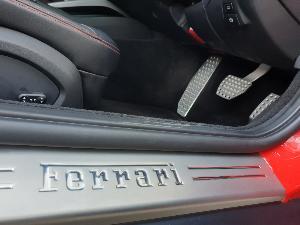 Ferrari 812 Superfast ดิบ แรง เนียน ถูกใจรุ่นใหญ่