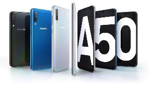 WOW Gadget : Lenovo, Samsung, LG และ CANON